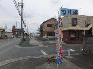 東大阪釣り堀センター