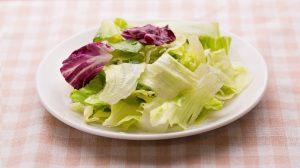 血圧を下げる野菜