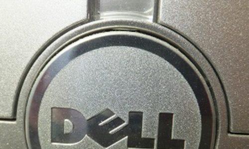 デルのパソコンを無料で廃棄する方法