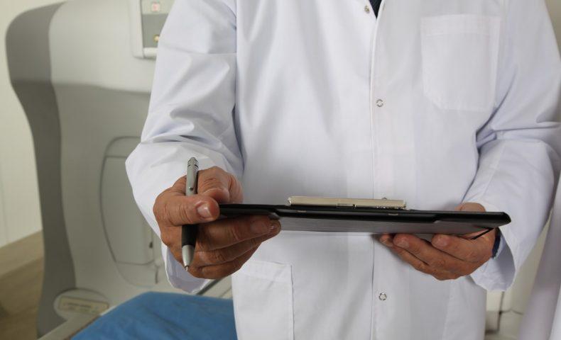 大腸がん検査方法について