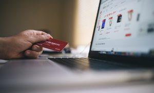 ローンの一本化とお得なクレジットカードについてカード
