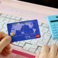即日融資可能なキャッシングや銀行系カードローンについて調査!
