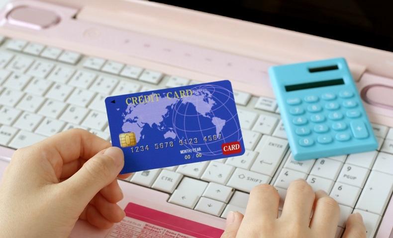 即日キャッシングと銀行系カードローン