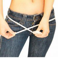 出産後の体重を元に戻す方法