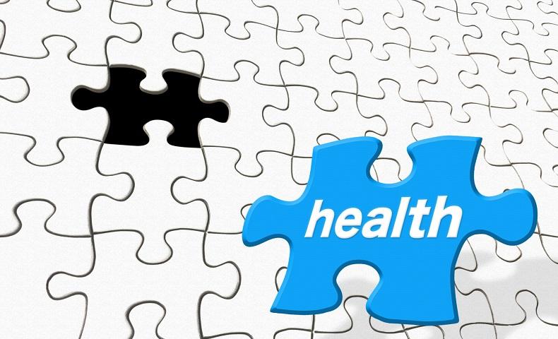 一人暮らしの健康維持にサプリメント