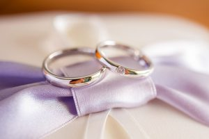離婚回避法